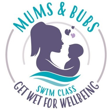 Mums and Bubs Swim